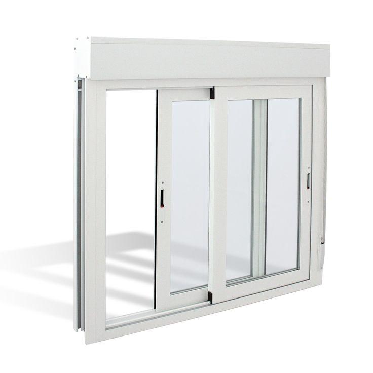 1000 ideas sobre ventanas de pvc precios en pinterest - Ventanas de aluminio o pvc precios ...