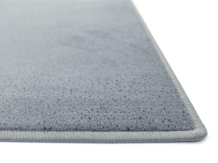 Bijou Melange Vorwerk Kettel Teppich | 4 Farben | fürs Schlafzimmer?