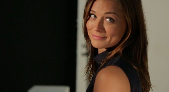 17 best ideas about laure boulleau on pinterest tobin heath louisa necib jeux olympiques and. Black Bedroom Furniture Sets. Home Design Ideas