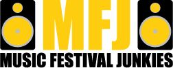 Music Festival Junkies - Music festival guides and news for US and Europe