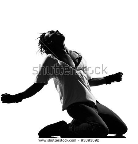 https://thumb7.shutterstock.com/display_pic_with_logo/77880/77880,1327891137,1/stock-photo-full-length-silhouette-of-a-young-man-dancer-dancing-kneeling-screaming-funky-hip-hop-r-b-on-93893692.jpg