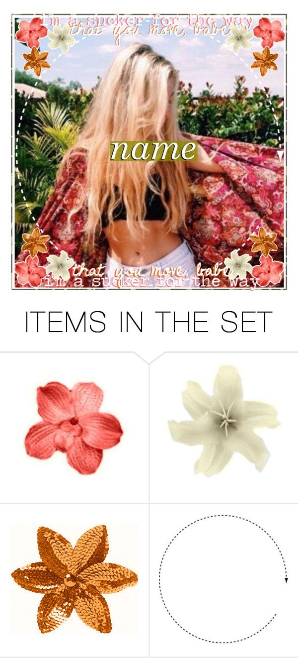 """""""melanie - 500 followers! ☼ the pain you feel today will be the strength you feel tomorrow"""" by herefxryou ❤ liked on Polyvore featuring art and melsicons"""