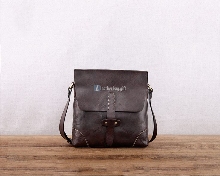 9562 best images about Leather Bag on Pinterest | Small backpack ...