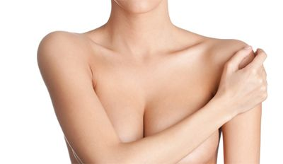 7 ways to reduce and prevent Chest Wrinkles!