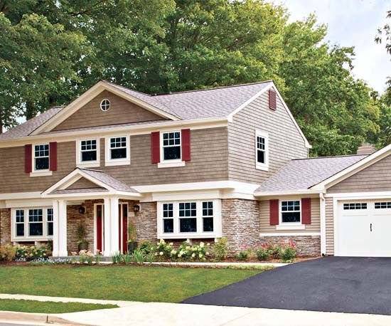 Rock Siding For Homes Best 25 Stone Veneer Siding Ideas Only On Pinterest  Faux Stone