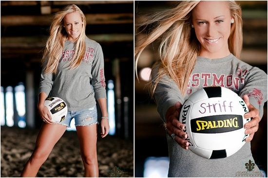 Senior Picture Ideas For Girls | Senior Pic Ideas For Sports | senior girl ... | Senior Picture Ideas