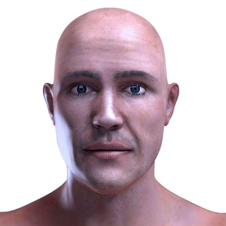 @rakshigames #character #filmmaking #pixologic #3dart hyper realistic male human character 3d 3ds