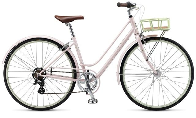 Schwinn Rendezvous 2 - 7 speed