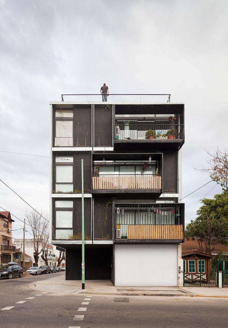 Apartment Design Architecture 363 best architecture & interiors images on pinterest