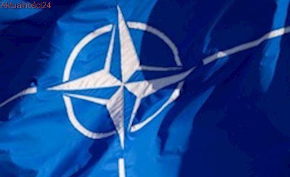 """Nowy członek NATO i """"dyplomatyczny pożar"""""""