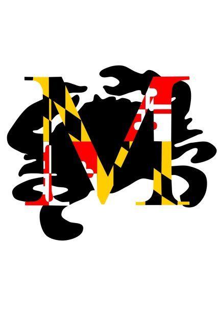 Maryland Pride: Maryland Tattoo, Baltimore Girls, Maryland Mi, Maryland Pride, Maryland Girls, Baltimore Maryland, Maryland Crabs, Maryland Things, Sweet Home