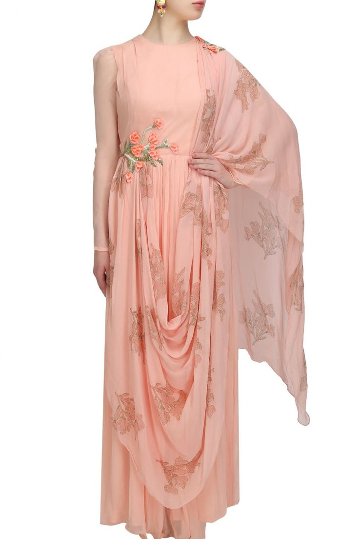 #perniaspopupshop #yashodhara #designer #pretty #pastels #shopnow #happyshopping