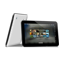 QUAD CORE A31S 10 INCH TABLET 8GB