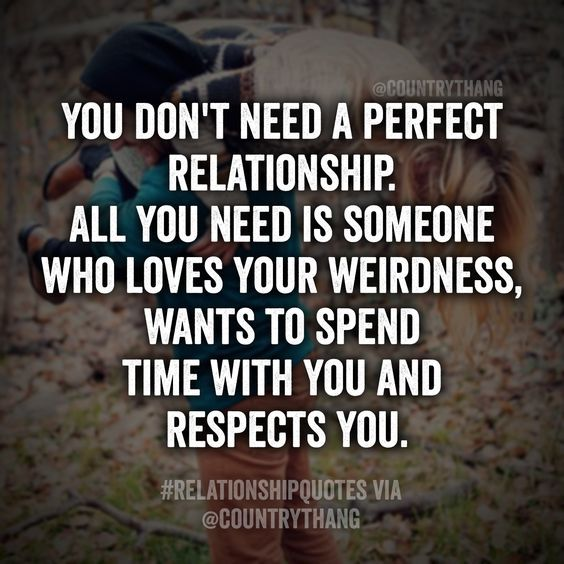 Life Quotes About Relationships: 17 Best Love Has No Limits Images On Pinterest