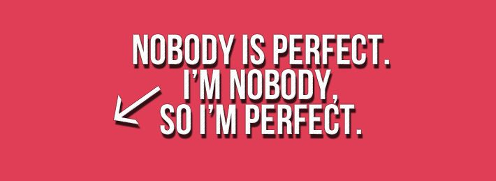 I Am Different Facebook Cover I Am Different Cover P...