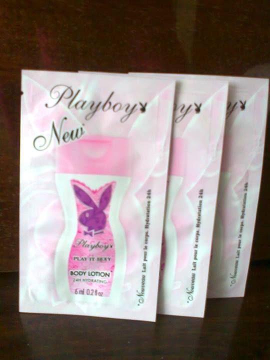 wszystkie próbeczki z kampanii Playboy Fragrances Polska rozdane, świetna pachnąca kampaniia..  Gratulacja dla nagrodzonych. #BalsamyPlayboy https://www.facebook.com/photo.php?fbid=1418878611719832&set=o.145945315936&type=1