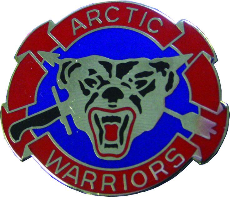 297th Battlefield Surveillance Brigade