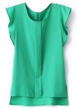 Модные Женские рубашки и Блузки продажа|Sheinside