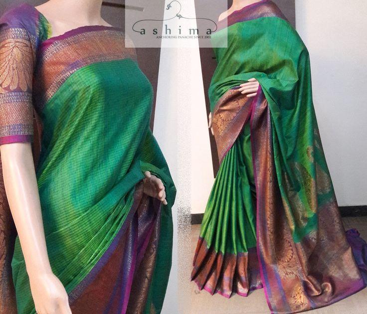 Code:3103170 - Banarasi Saree, Price INR:12890/-