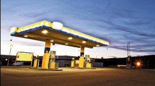 Gasolineras baratas, las grandes también se suman - Autobild.es