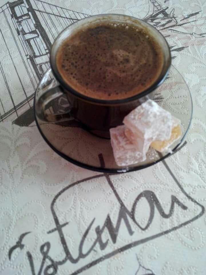 #pazar #pazarkahvesi #kocamkahveyaparsa #köpüklü #köpüklütürkkahvem #köpüklütürkkahvesi #keyif #kahvekeyfi #köpüklükahve  Canım kocam kahveyi köpürtemeyen esine kahve yaparsa:) Çok güzel ellerine sağlık olsun.