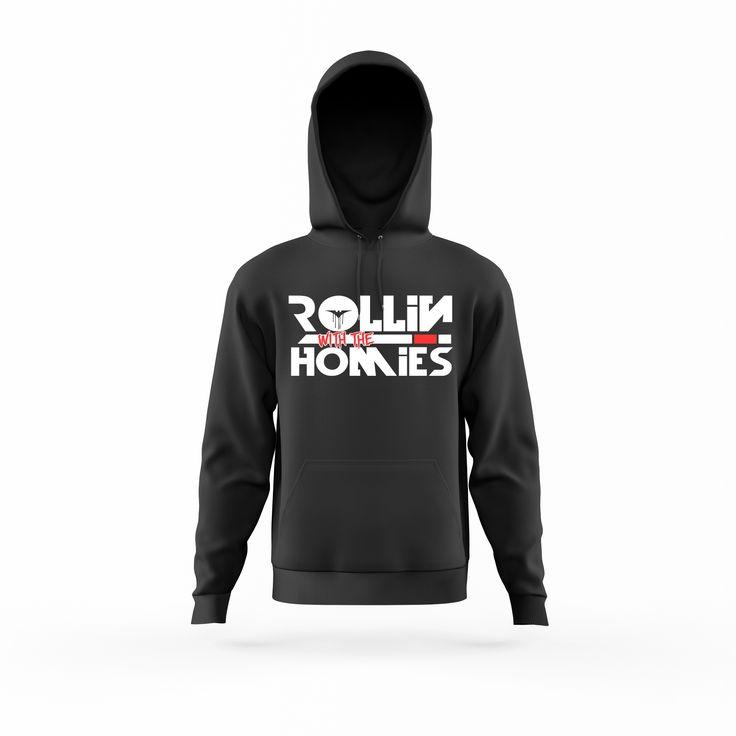 #mma #ufc #hoodie #bjj #jiujitsu #fighter #octagon #rollin #homies #apparel #clothing #sale #deals #like #follow #add #share #athlete #athletics #grappler #cagefighter #boxing #muaythai #kickboxing | Shop this product here: http://spreesy.com/paidinbloodathletics/153 | Shop all of our products at http://spreesy.com/paidinbloodathletics    | Pinterest selling powered by Spreesy.com
