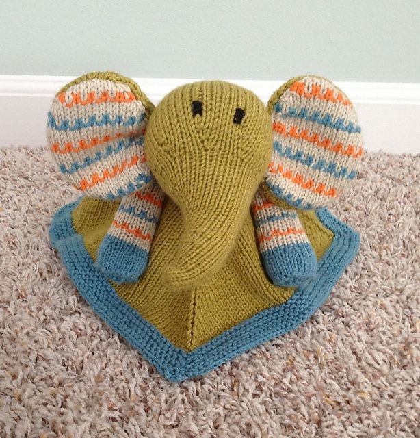 The 89 best images about Knit baby blanket Buddy on Pinterest Knit patterns...
