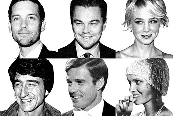 Gatsby film cast, then and now: Gatsby Film, Books Movie Popcorn Tv, Cast Photos, 2013 Cast, Film Cast, Books Music Film Tv, Gatsby Cast, 2012 Cast, Gatsby Obsession