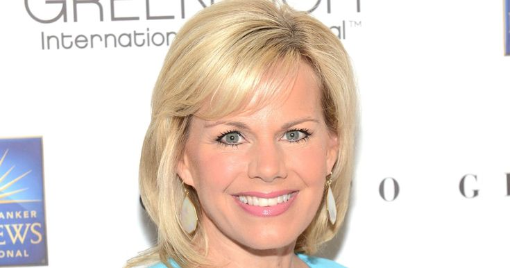 Gretchen Carlson Returning to TV as Guest Host on 'Today' Show Next Week
