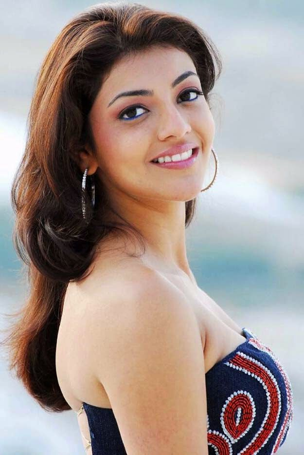 very sexy and hot kajar agarwal in purple one pease with super hair style. http://www.wallpapergroups.com/2014/07/bollywood-actress-kajal-agarwal-hd-photo-free-download.html