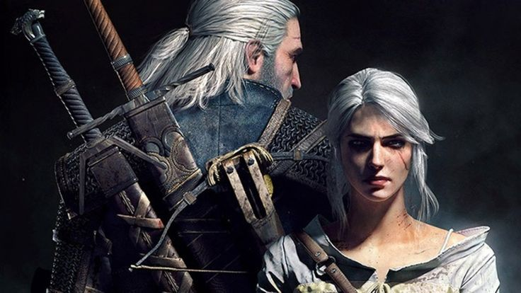 "CD Projekt Red Will ""Probably"" Return to World of The Witcher - It Just Won't Be The Witcher 4"
