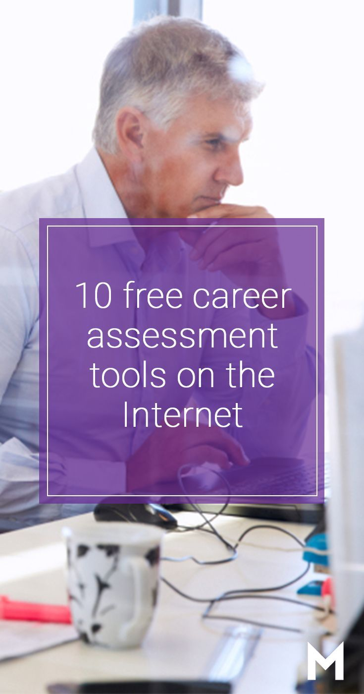 Before you set foot in that interview room, you need to have your spiel down pat. But do you know yourself well enough to even have a spiel? Understanding yourself is critical when choosing or changing your career. Use these free assessment tools to understand yourself before the interview: http://mnstr.me/1mawwON