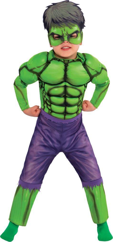 Best 25+ Hulk costume ideas on Pinterest   Hulk party ...  Best 25+ Hulk c...