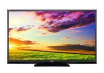 Best 60 Inch TV | Sharp 60 Inch LED TV | Best 60 Inch TVs I'd love to have this in the LR. @SharpAQUOS #BiggerBetterTV
