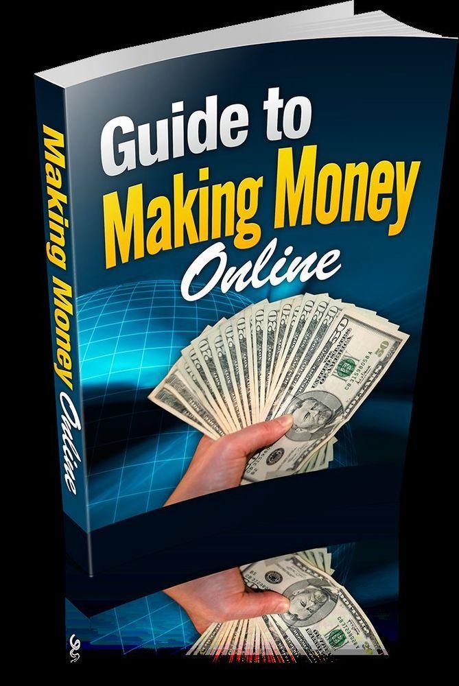 9138cdf97b924b1b5a66fdd4e9c6633a how to make money make money online