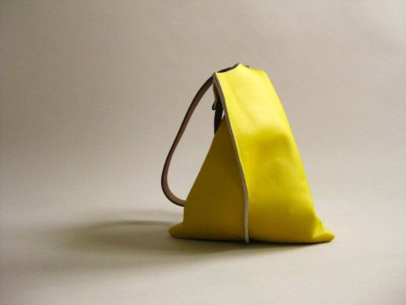 Hey, I found this really awesome Etsy listing at https://www.etsy.com/listing/120800273/13in-wedge-lemon-yellow-leather
