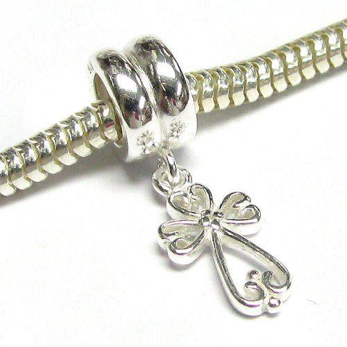 Dangling Cross Bracelet: 112 Best Images About Pandora Bracelets Charms Collection