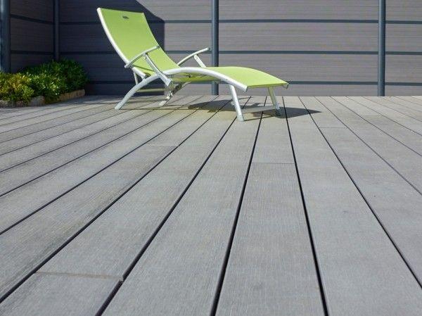 1000 id es sur le th me terrasse composite sur pinterest. Black Bedroom Furniture Sets. Home Design Ideas