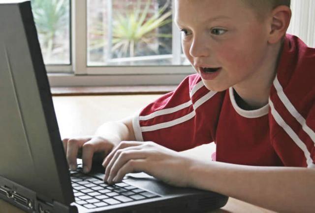 Pela primeira vez no mundo, computador consegue se passar por um menino de 13 anos