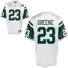 cheap Lechler Shane Birthdate 8/7/1976 NFL Houston Texans jerseys