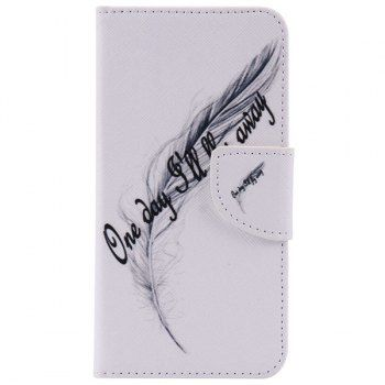 Mobile Phone Accessories | Cheap Cell Phone Cases & Covers Online| DressLily