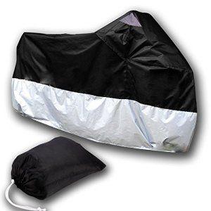 les 25 meilleures id es de la cat gorie promo vtt sur pinterest achat vtt velo electrique vtt. Black Bedroom Furniture Sets. Home Design Ideas