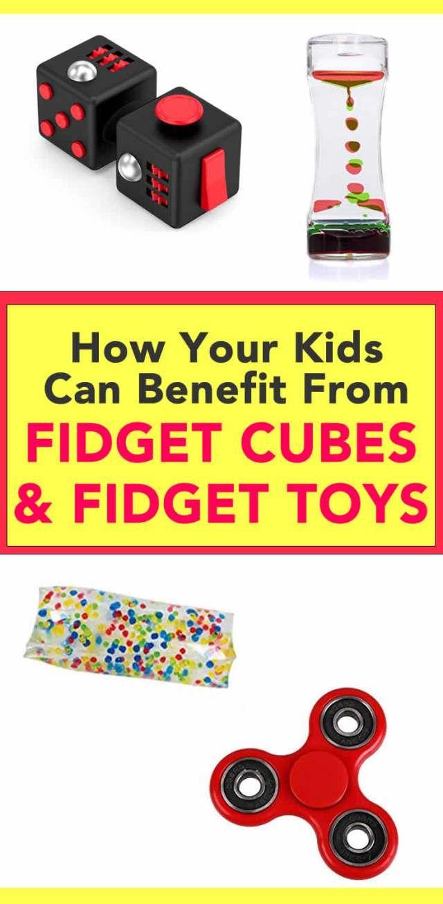 Fidget bracelet with built in marble maze by dejong dream house - Fidget Cubes And Fidget Toys Friday Fave Gadget