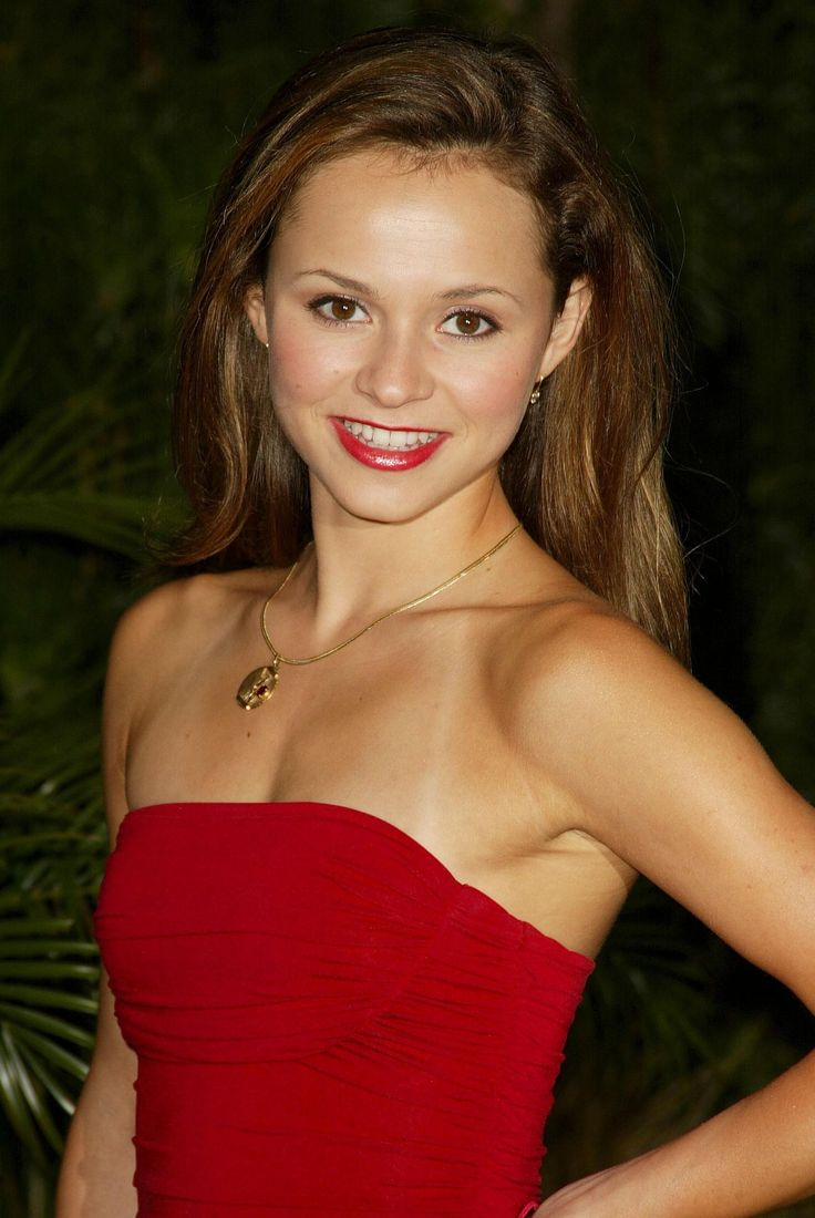 95 best Sasha Cohen images on Pinterest | Bikinis, Figure skating ...