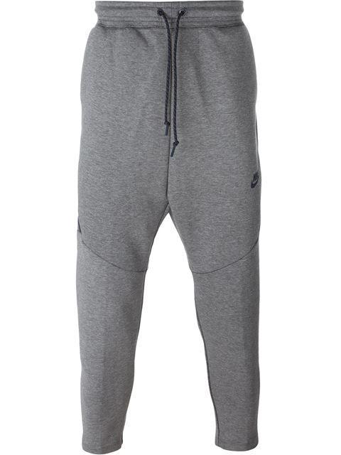 NIKE 'Tech Fleece' Sweat Pants. #nike #cloth #pants