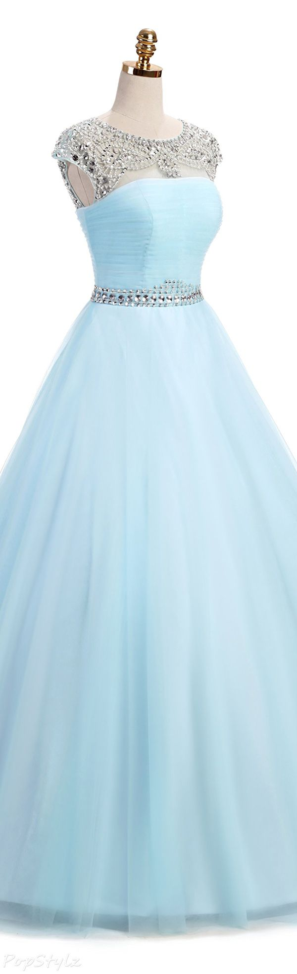 84 best Bridal & Wedding images on Pinterest | Short wedding gowns ...