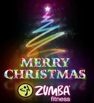 Blacklight Zumba every Wednesday night at 6pm at Maximum Gym S. Jackson  w/ Michelle