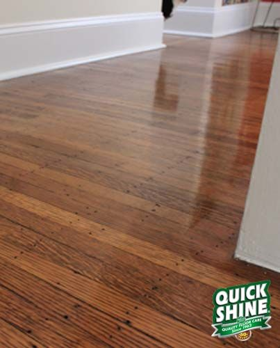 1000 images about before after photos on pinterest for Wood floor quick shine