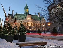 Montreal:  Winter visitors can pick up a $60 Montreal Museum Pass, your ticket to 38 Montreal museums, suggests spokeswoman Marie Jose Pinsonnault of Tourisme Montreal.        Read more: http://www.bankrate.com/finance/travel/best-winter-travel-destinations.aspx#ixzz2gzI0ifNa
