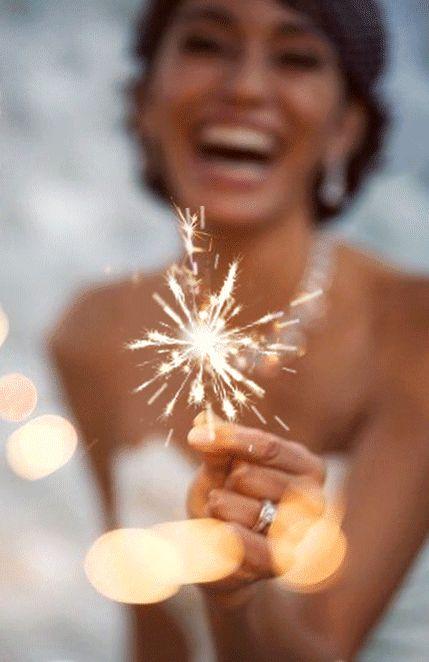 christmas.quenalbertini: Happy New Year | Menelwena